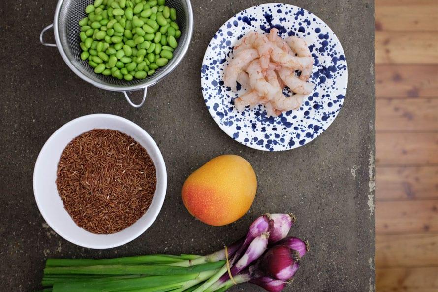 bowl-gamberi-riso-edamame-mango-01