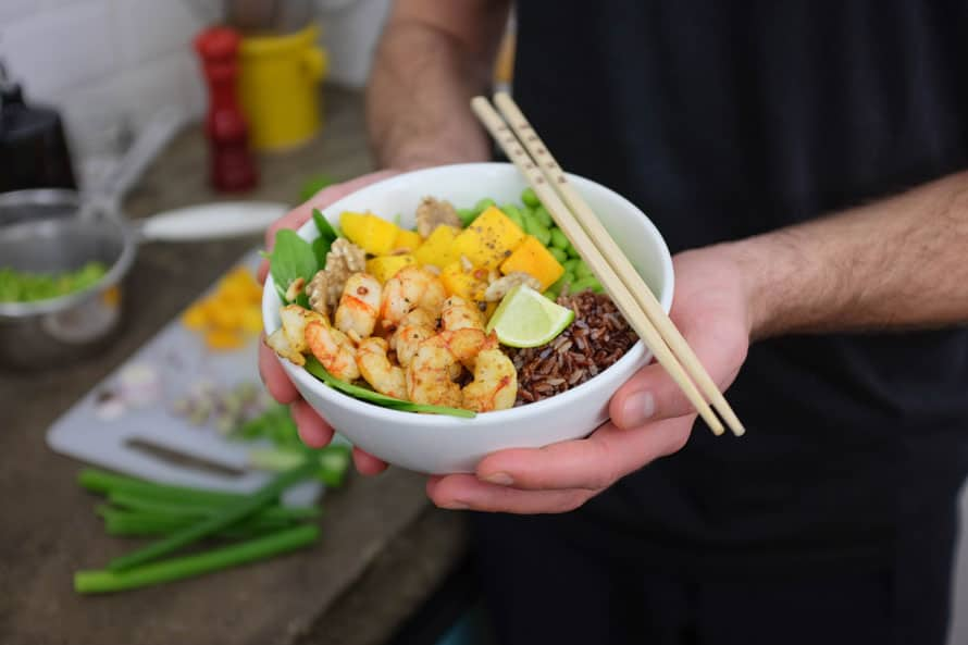 bowl-gamberi-riso-edamame-mango-06