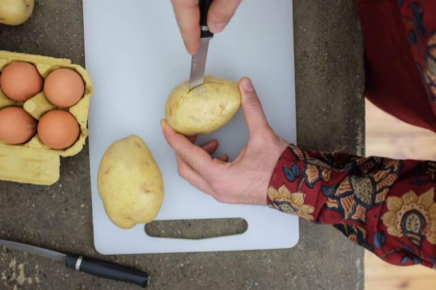 giudi-taroni-patate-a-sorpresa-02