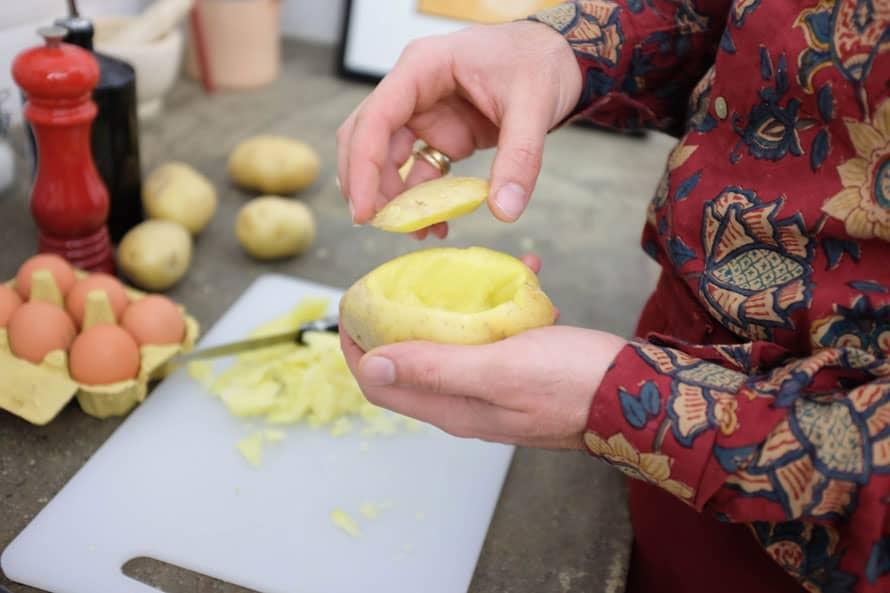 giudi-taroni-patate-a-sorpresa-04