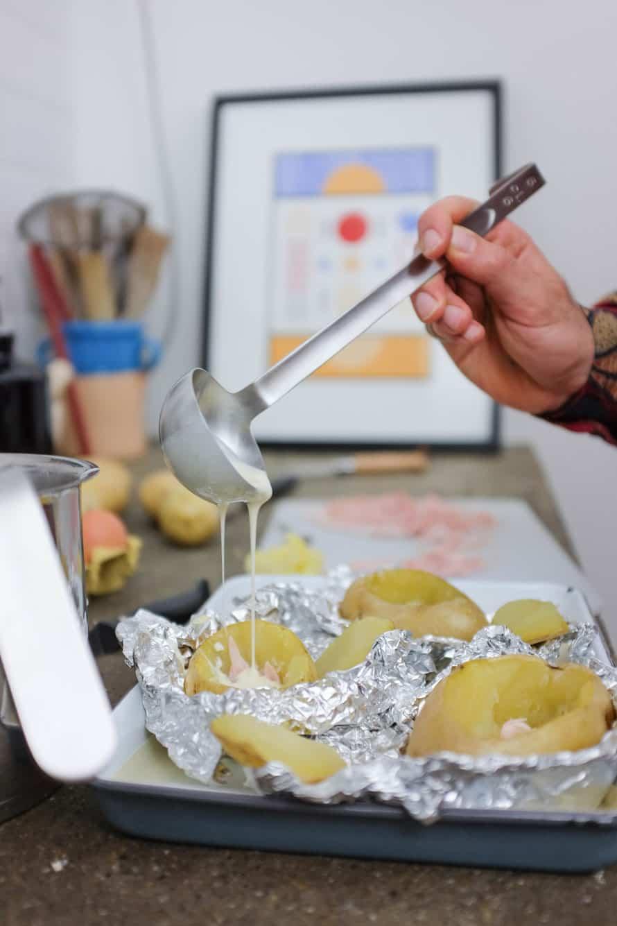 giudi-taroni-patate-a-sorpresa-05