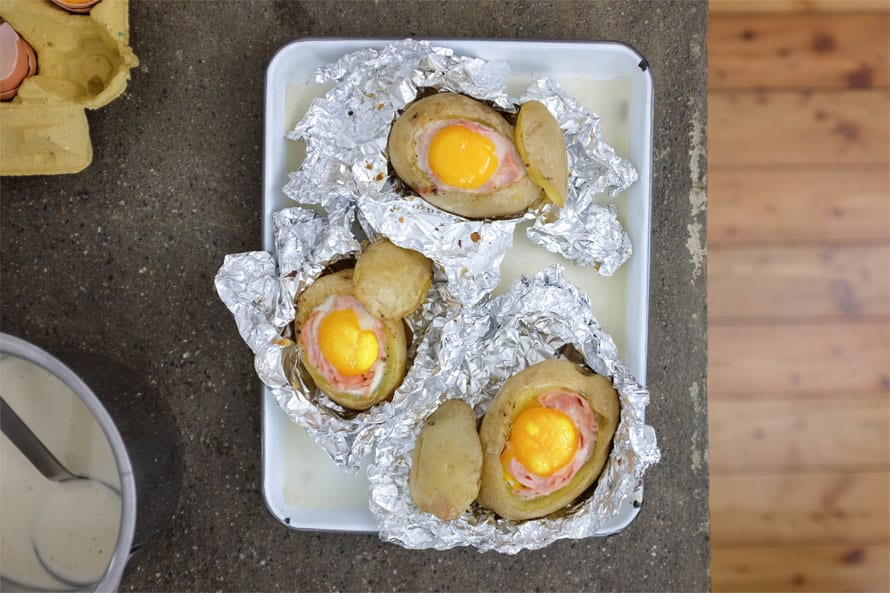giudi-taroni-patate-a-sorpresa-10