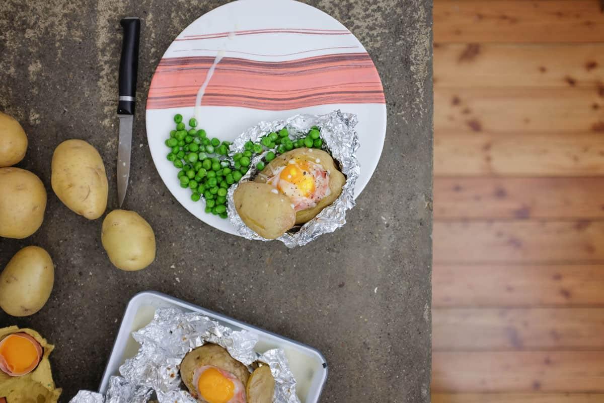 giudi-taroni-patate-a-sorpresa-12