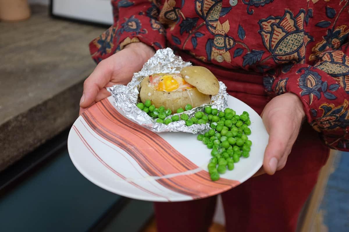 giudi-taroni-patate-a-sorpresa-13