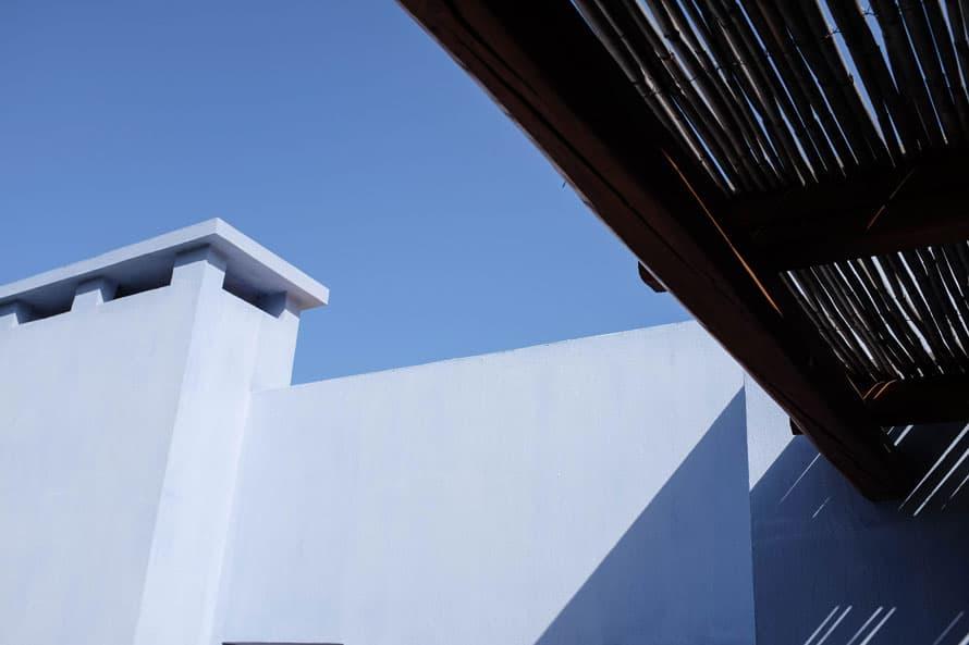 vacanze-creta-blue-palace-resort-06