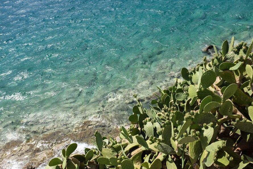 vacanze-creta-blue-palace-resort-22