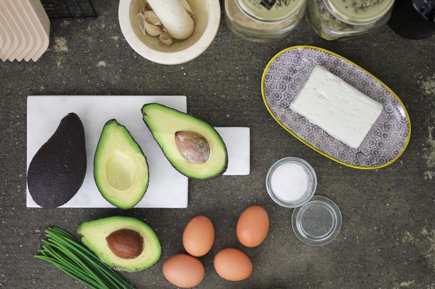 avocado-ripeno-al-forno-uova-01