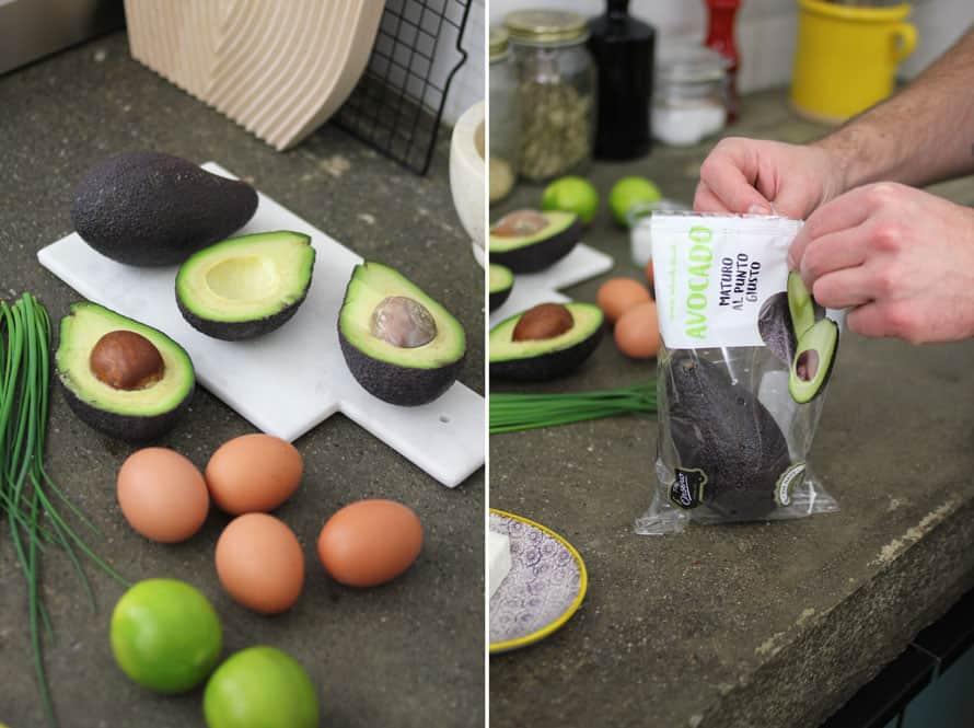 avocado-ripeno-al-forno-uova-02