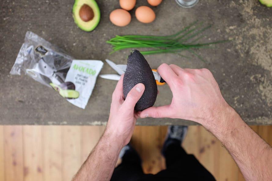 avocado-ripeno-al-forno-uova-03