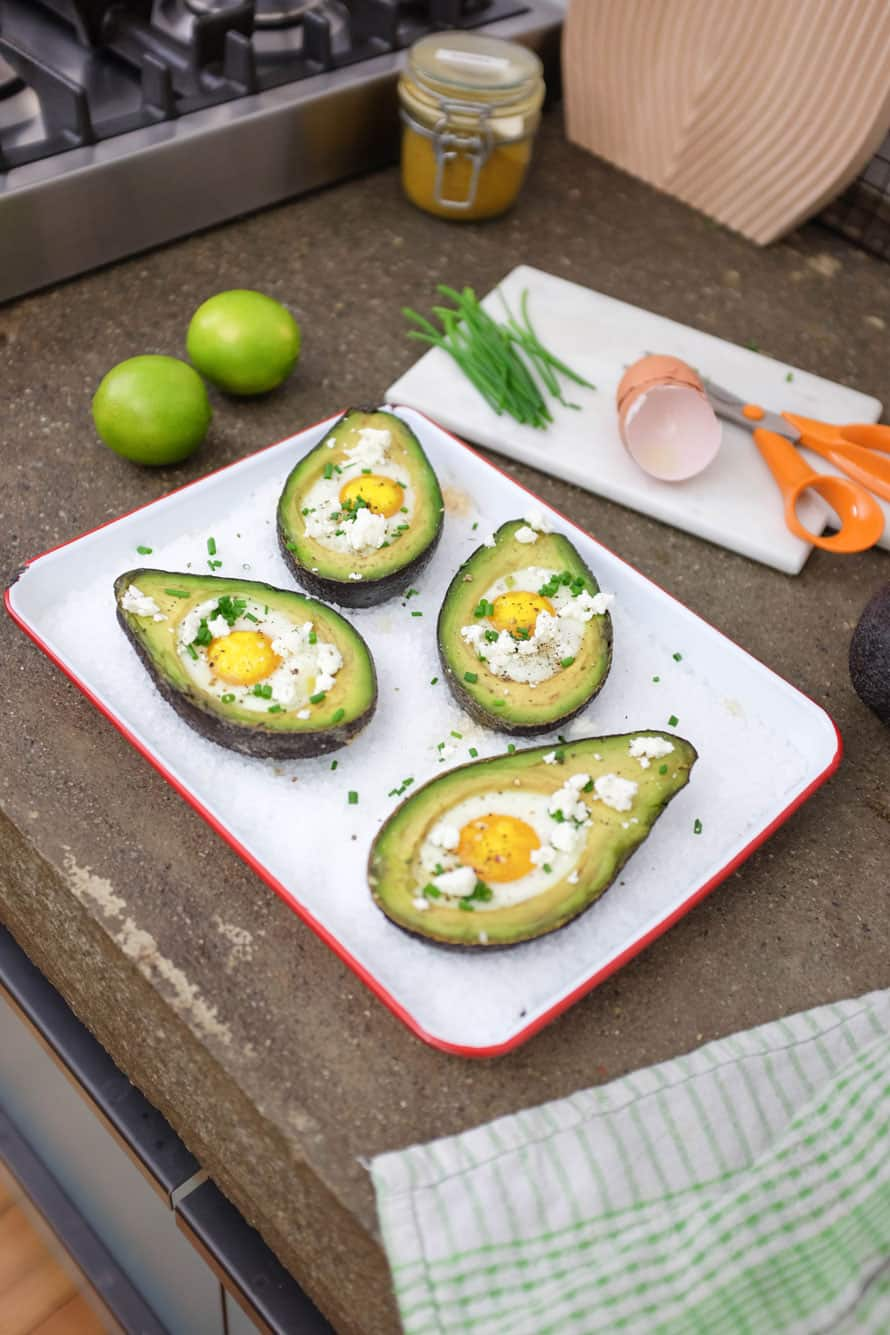avocado-ripeno-al-forno-uova-08
