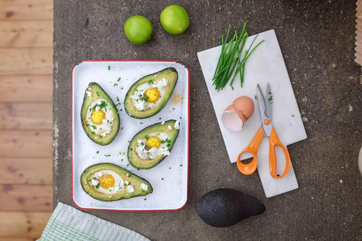 avocado-ripeno-al-forno-uova-09