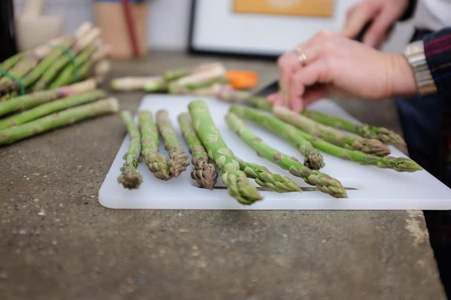 sfoglia-asparagi-uova-i-trentenni-03