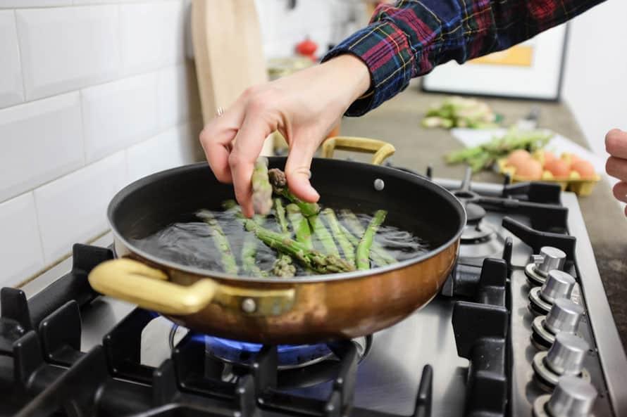 sfoglia-asparagi-uova-i-trentenni-04