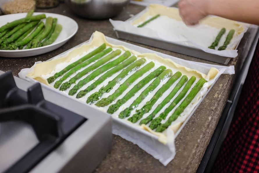 sfoglia-asparagi-uova-i-trentenni-07