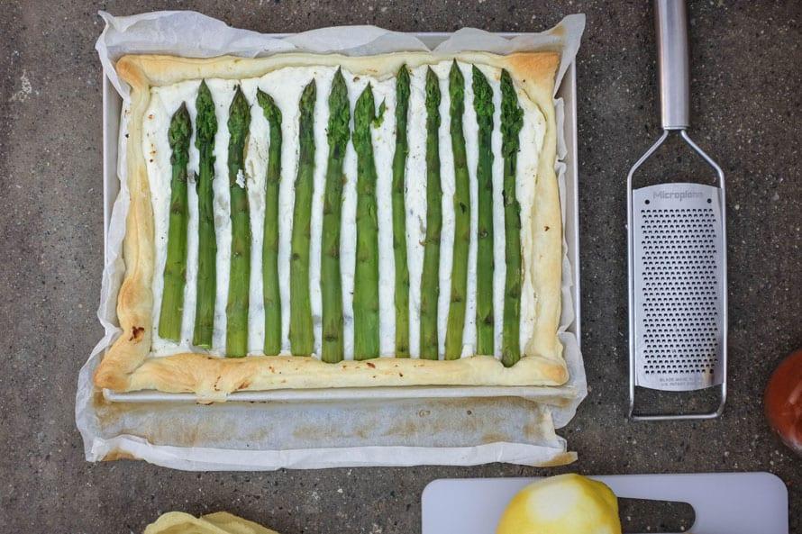sfoglia-asparagi-uova-i-trentenni-08