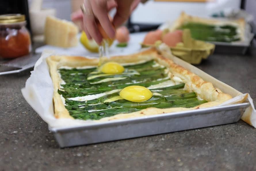 sfoglia-asparagi-uova-i-trentenni-10