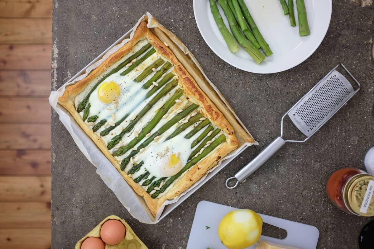 sfoglia-asparagi-uova-i-trentenni-12