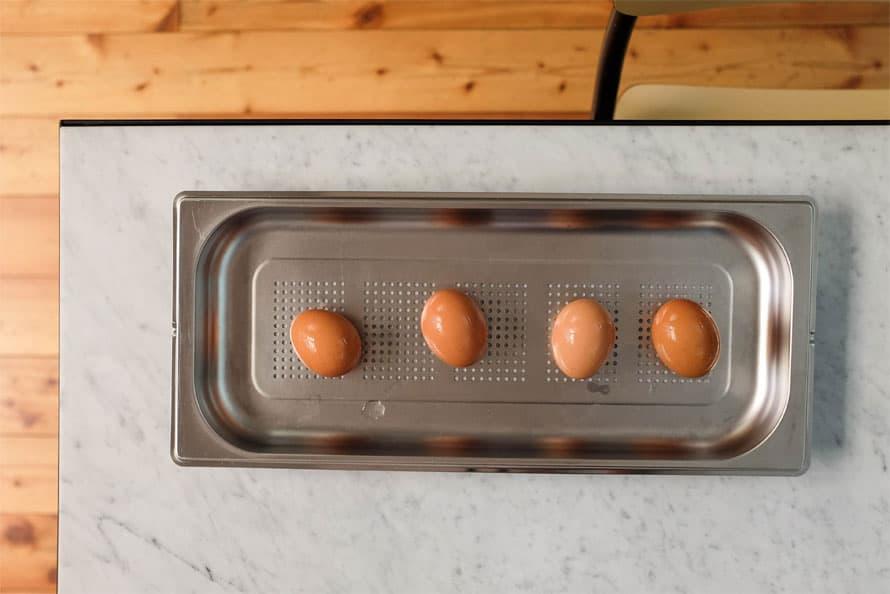 crema-di-pasta-uovo-bassa-temperatura-01