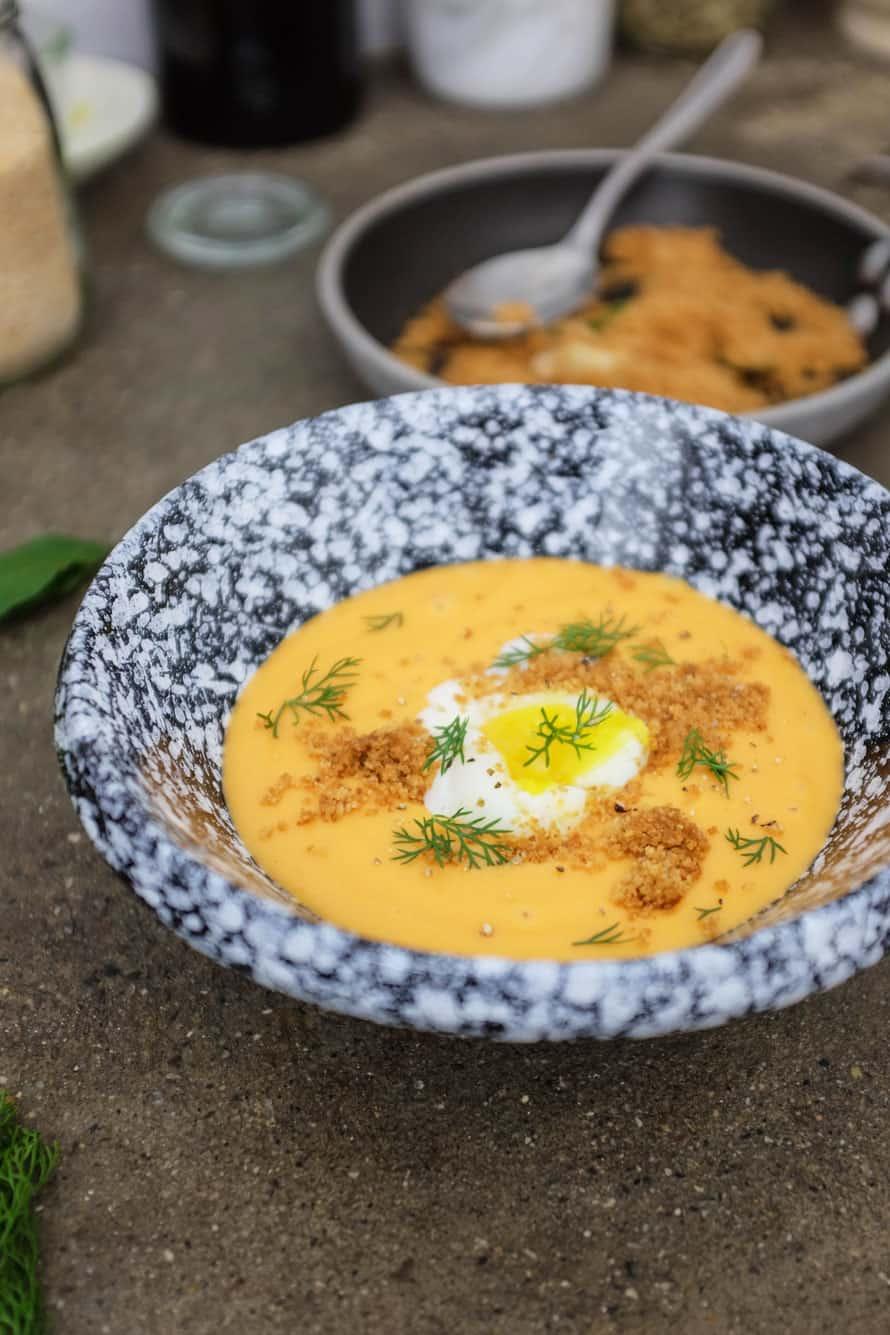 crema-di-pasta-uovo-bassa-temperatura-06