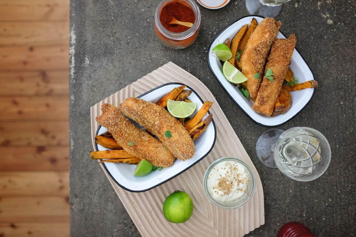 fish-chips-salmone-0