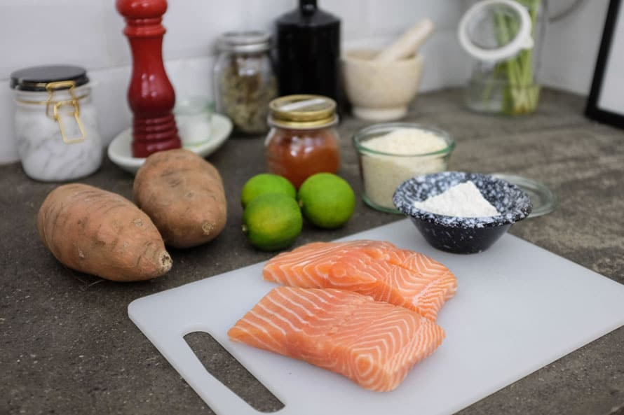 fish-chips-salmone-01