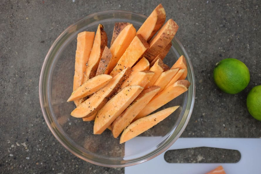 fish-chips-salmone-04
