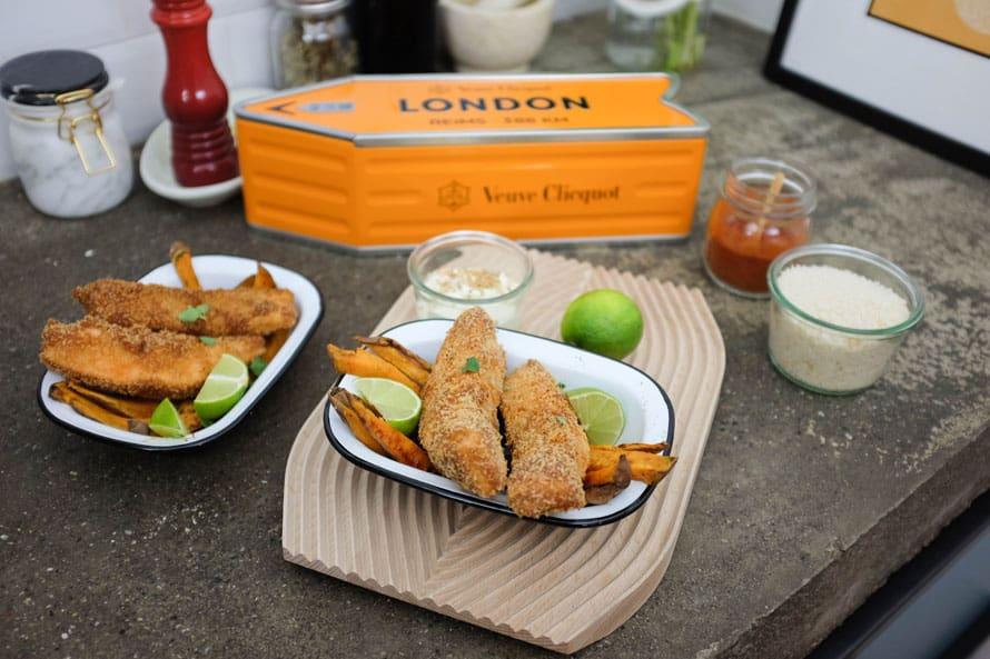 fish-chips-salmone-10
