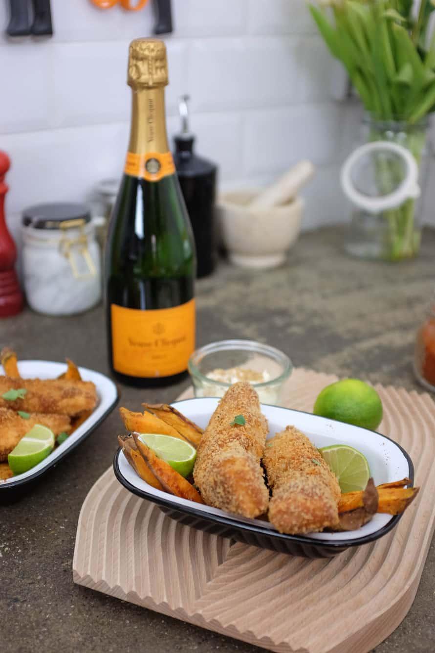 fish-chips-salmone-11