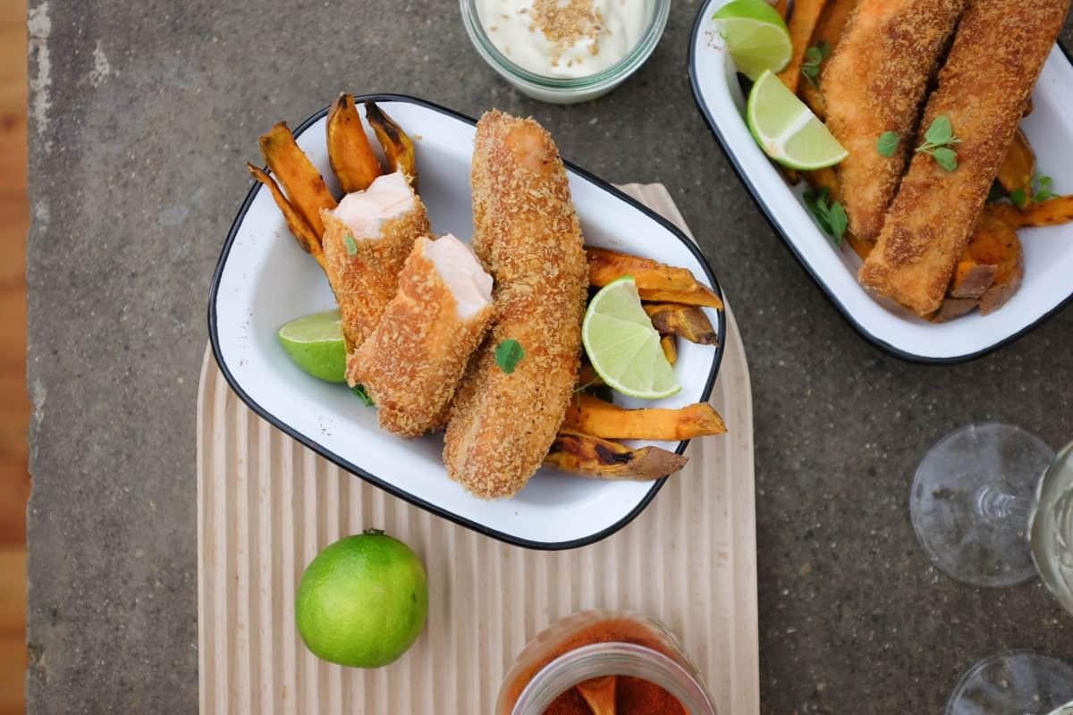 fish-chips-salmone-13