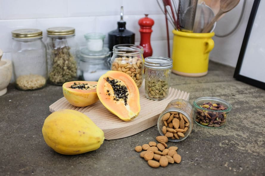 papaya-crema-di-anacardi-01