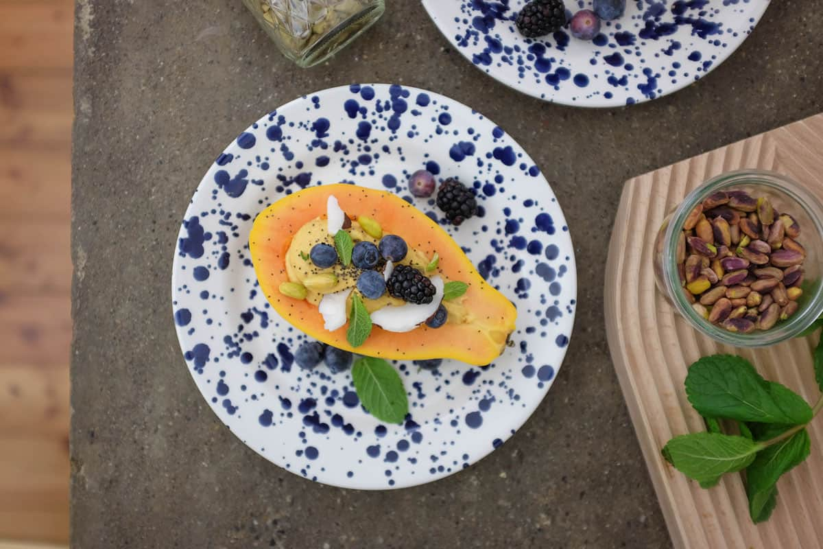 papaya-crema-di-anacardi-10