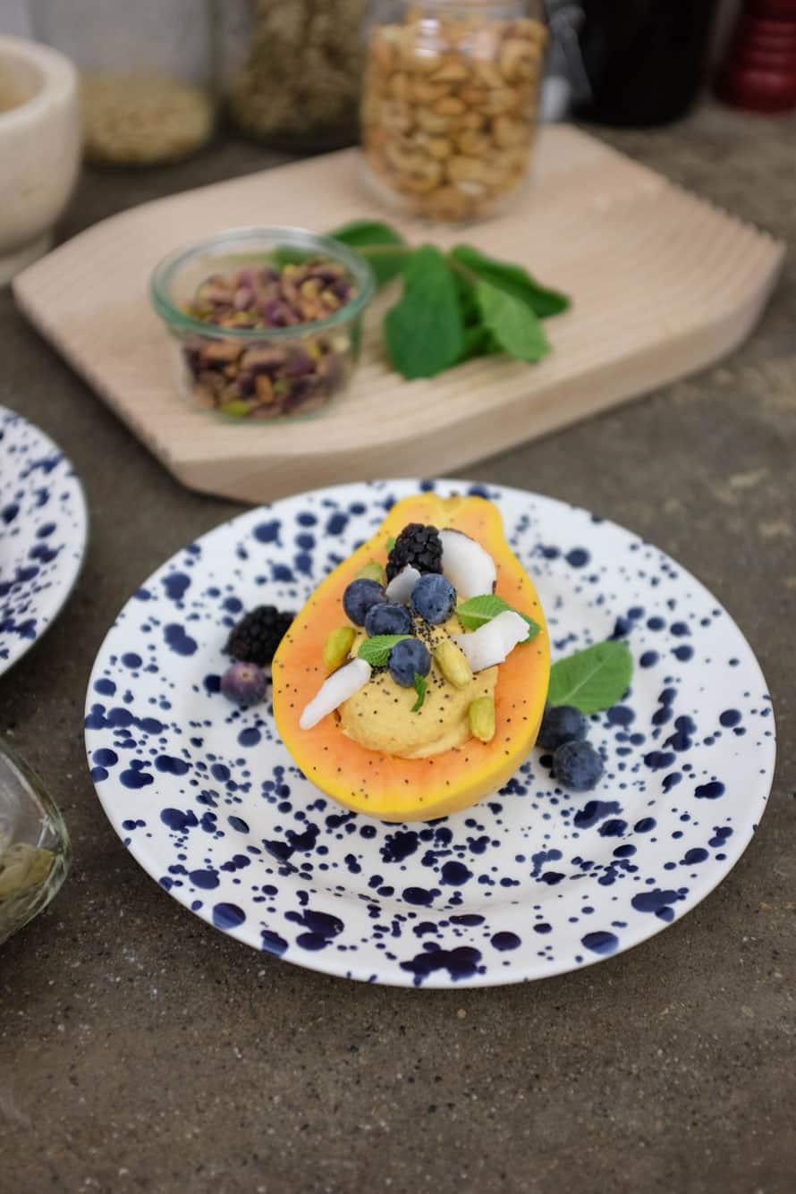 papaya-crema-di-anacardi-11