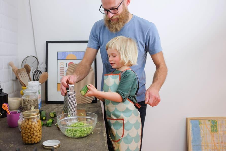 giuli-e-giordi-polpette-quinoa-03