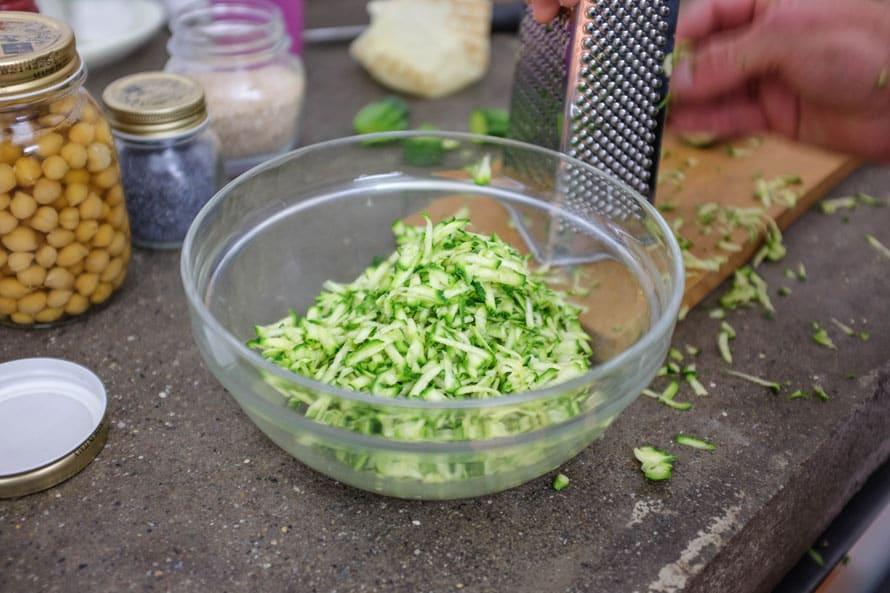 giuli-e-giordi-polpette-quinoa-04