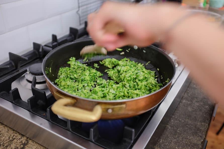 giuli-e-giordi-polpette-quinoa-07