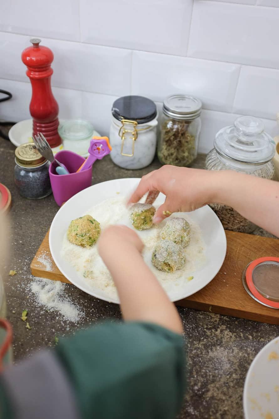 giuli-e-giordi-polpette-quinoa-10