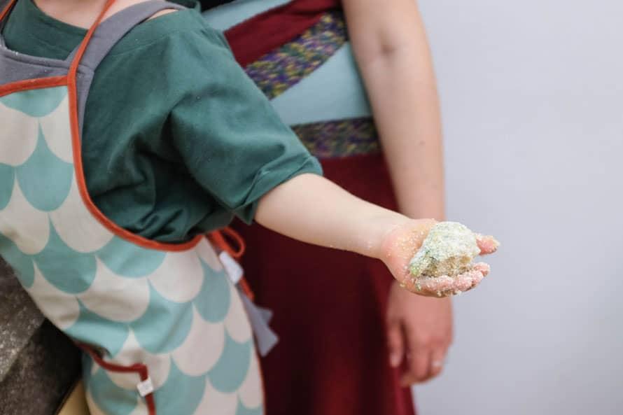 giuli-e-giordi-polpette-quinoa-11