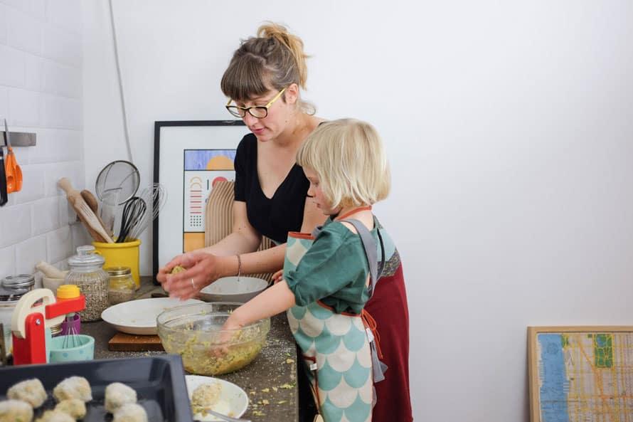giuli-e-giordi-polpette-quinoa-12