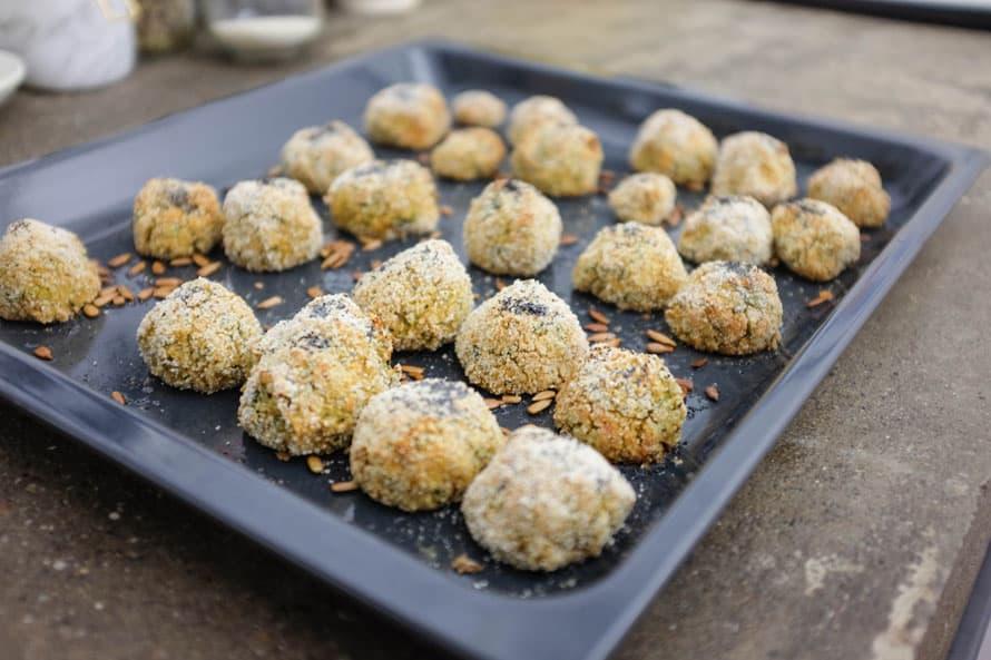 giuli-e-giordi-polpette-quinoa-14