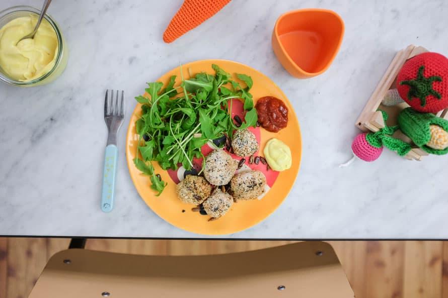 giuli-e-giordi-polpette-quinoa-16