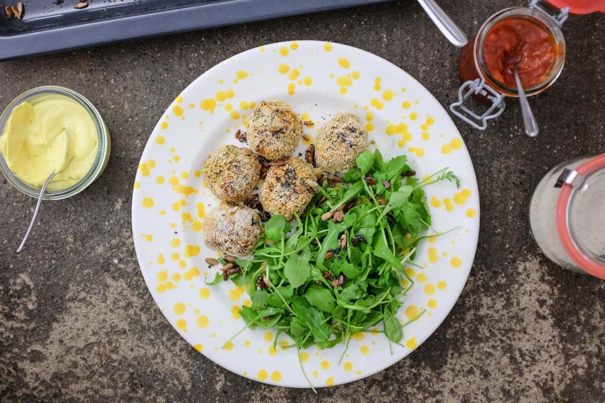giuli-e-giordi-polpette-quinoa-19