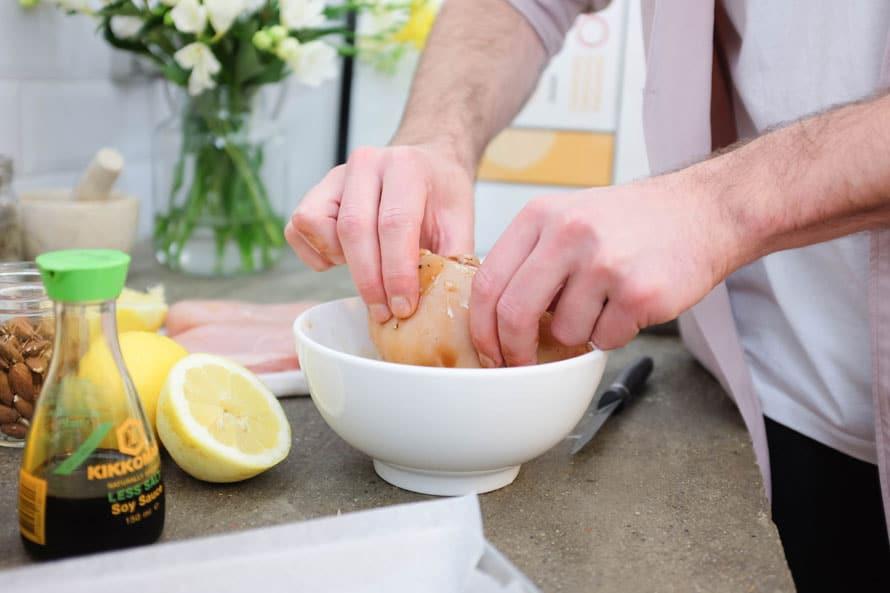 pollo-al-miele-limone-05