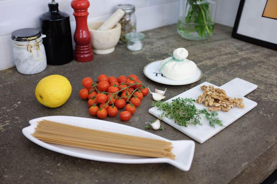 spaghetti-pomodorini-burrata-limone-01