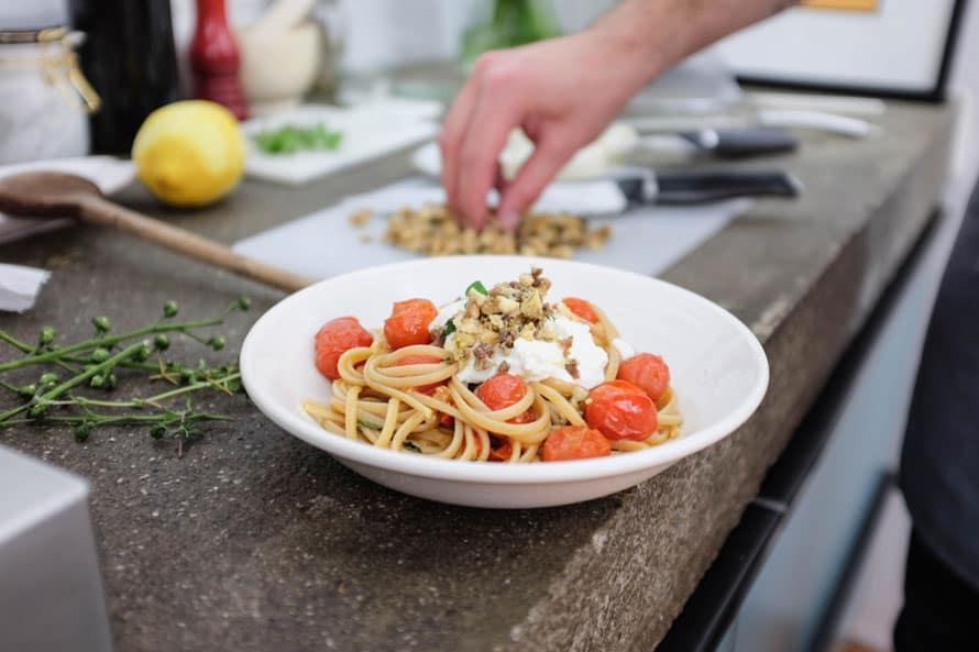 spaghetti-pomodorini-burrata-limone-07