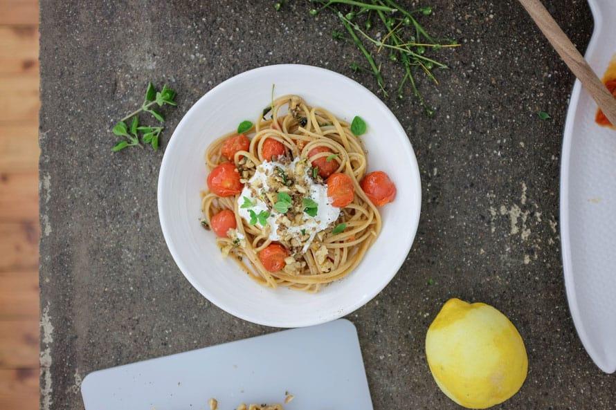 spaghetti-pomodorini-burrata-limone-09
