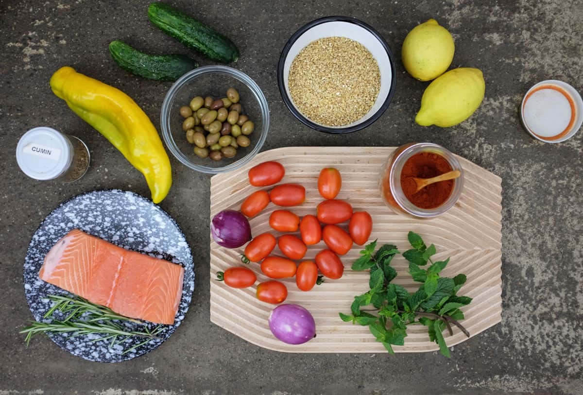 insalata-estate-bulgur-salmone-01