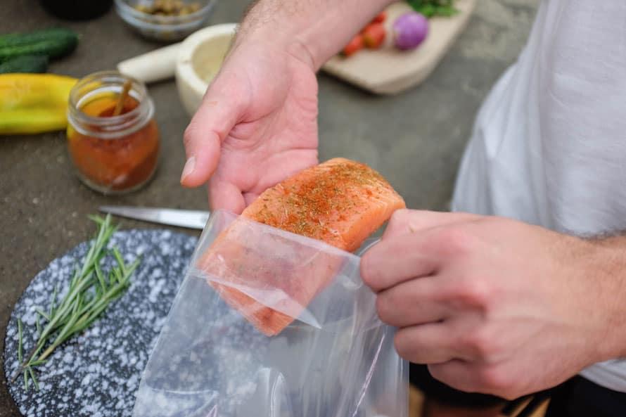 insalata-estate-bulgur-salmone-02