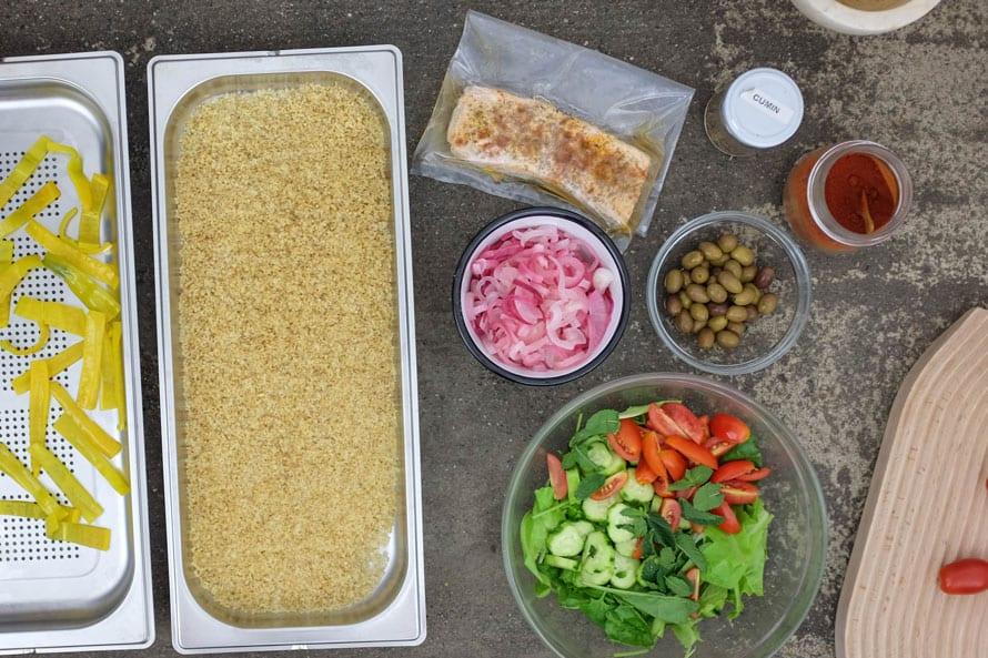 insalata-estate-bulgur-salmone-07