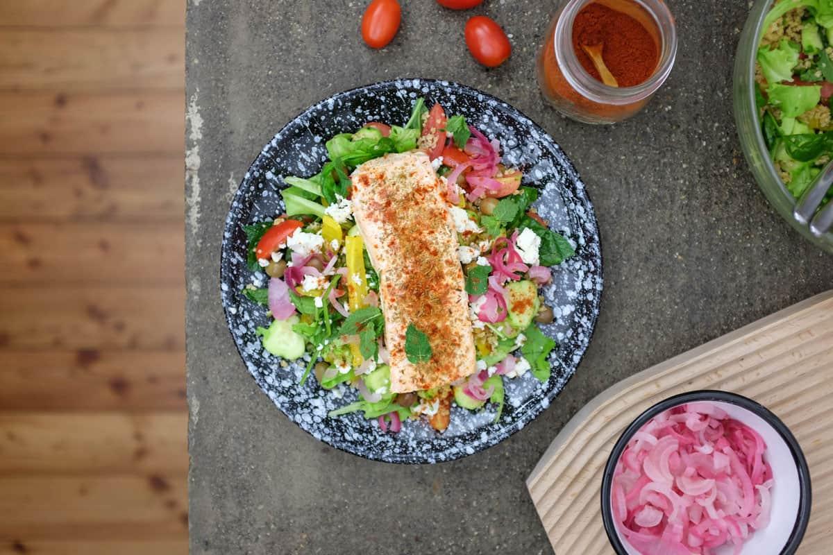 insalata-estate-bulgur-salmone-09