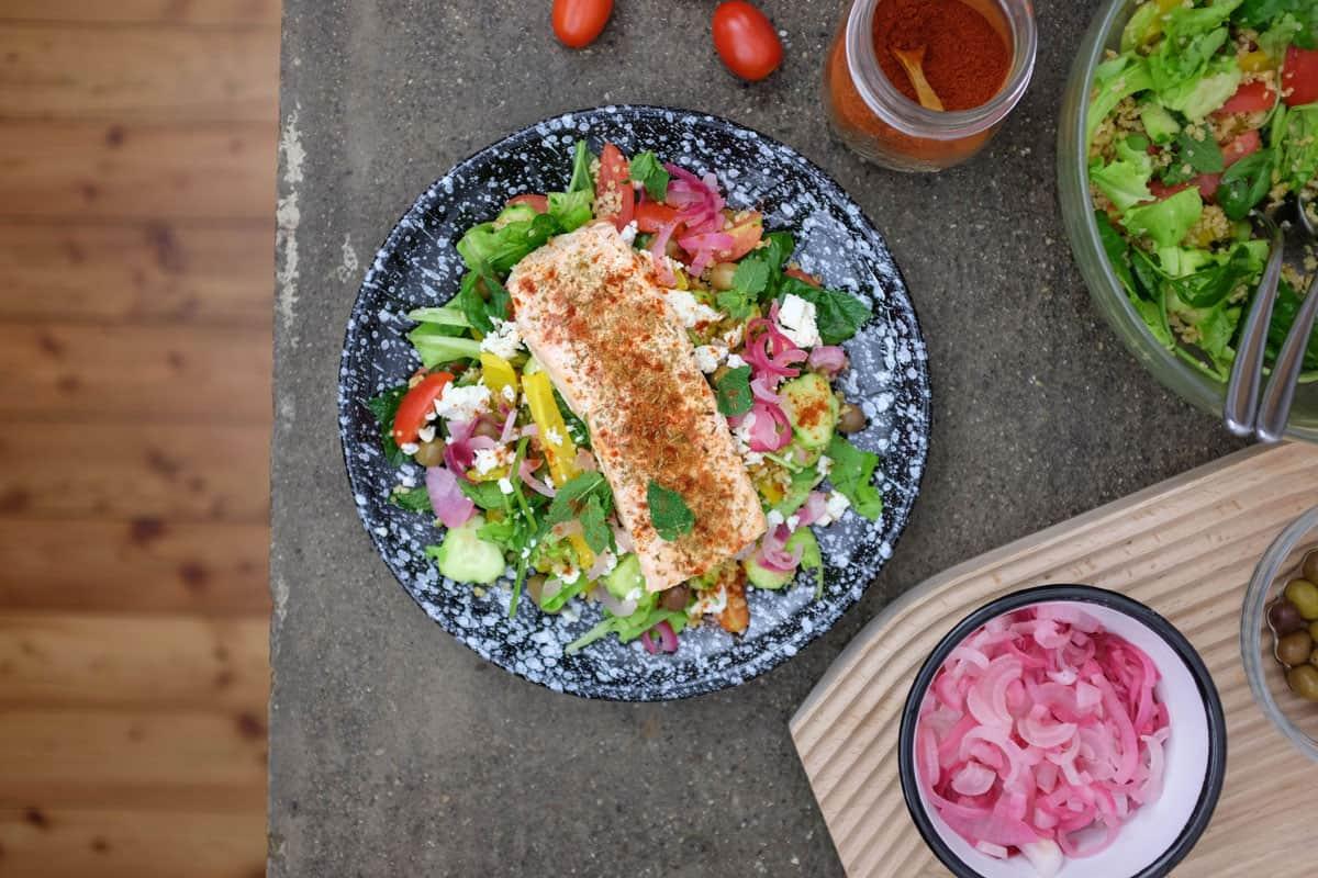 insalata-estate-bulgur-salmone-11